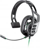 Plantronics Rig 100hx Herní Sluchátko S Mikrofonem Pro Xbox One Černé