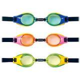 Plavecké brýle Junior