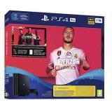 PlayStation 4 Pro 1TB   FIFA 20