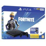 PlayStation 4 Slim 500GB   Fortnite