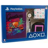 PlayStation - Gift Box