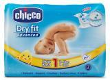 Plenky Chicco Newborn 2-5kg, 27 ks,Plenky Chicco Newborn 2-5kg, 27 ks