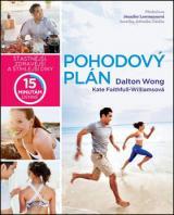 Pohodový plán - Wong Dalton