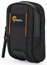 Pouzdro na foto/video Lowepro Adventura CS 10 černé