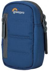 Pouzdro na foto/video Lowepro Tahoe CS 10 modré