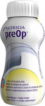 PreOp 4x200ml