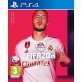 PS4 - FIFA 20, 5030934123761