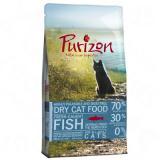 Purizon Adult ryba - bezobilninové - 6,5 kg