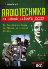 Radiotechnika za druhé světové války - Horník Miroslav