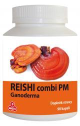 REISHI combi PM  cps.90