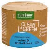 Relax & Anti-Stress BIO 60 tablet,Relax & Anti-Stress BIO 60 tablet