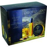 REVLON Orofluido Elixir   Mask Set