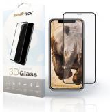 RhinoTech 2 Tvrzené ochranné 3D sklo pro Xiaomi Mi Note 10 Lite RTX079
