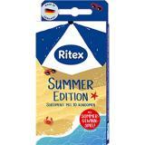 RITEX Letní edice 10ks