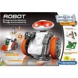 Robot – Vědecká souprava