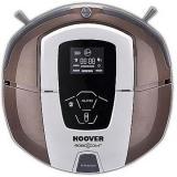 Robotický vysavač Hoover RoboCom3 RBC070/1 011
