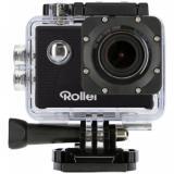 Rollei ActionCam 372/ 1080p/30 fps/ 140°/ 2