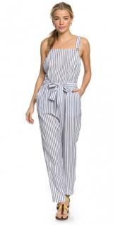Roxy Dámský overal Another You Mood Indigo Lagos Stripes ERJWD03426-XWBW M
