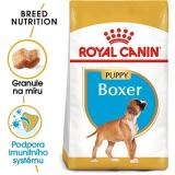 Royal Canin Boxer Puppy 3 kg
