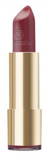 Rtěnka Dermacol - Pretty Matte 16 4,5 g