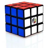 Rubikova kostka 3×3