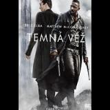 Různí interpreti – Temná věž – DVD
