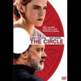 Různí interpreti – The Circle – DVD