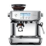 SAGE Espresso SES878BSS