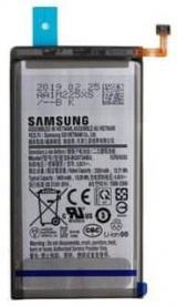 Samsung EB-BG973ABU Baterie Li-Ion 3 400 mAh  GH82-18826A
