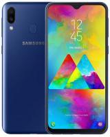Samsung Galaxy m20, 4gb/64gb, Blue
