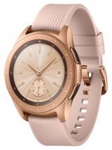 Samsung Galaxy Watch 42mm růžově zlaté