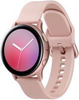 Samsung Galaxy Watch active2  Gold