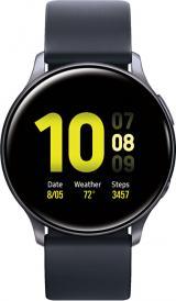 Samsung Galaxy Watch Active2 40mm - černé