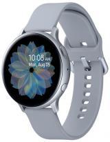 Samsung Galaxy Watch active2  Silver