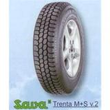 Sava TRENTA M S verze 2 225/70 R15 112 R zimní