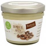 Sefiros Bambucké máslo BIO panenské 80 ml