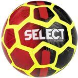 SELECT FB Classic vel. 4