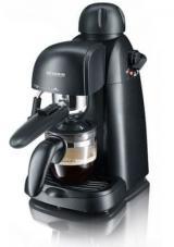 Severin KA 5978 Espresso automat - zánovní