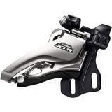 Shimano XTR FD-M9020 MTB pro 2x11 Side-swing