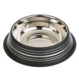 Silver Line nerezová miska - 200 ml, Ø 15 cm