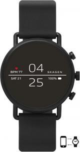 Skagen Smartwatch Falster 2 SKT5100 - SLEVA