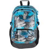 Školní batoh Freestyle