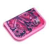 Školní pouzdro Topgal CHI 899 H - Pink