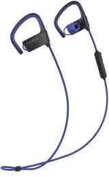Sluchátka Anker SoundCore ARC černá/modrá