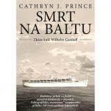 Smrt na Baltu: Zkáza lodě Wilhelm Gustlo