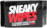 Sneaky Wipes