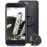 SP Connect Car Bundle iPhone 8 Plus/7 Plus/6S Plus/6 Plus