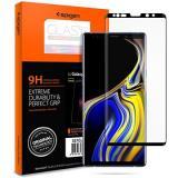 Spigen GLAS.tR Curved HD Black Samsung Galaxy Note9