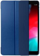 Spigen Ochranné pouzdro Smart Fold Case pro Apple iPad Air 10,5