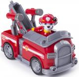 Spin Master Paw Patrol tématické vozidlo Marshall solid